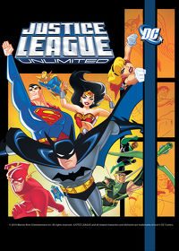 Watch Justice League Unlimited: Season 1  movie online, Download Justice League Unlimited: Season 1  movie