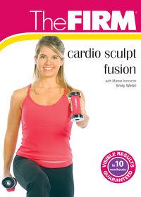 Watch Gaiam: The FIRM Cardio Sculpt Fusion: Season 1  movie online, Download Gaiam: The FIRM Cardio Sculpt Fusion: Season 1  movie