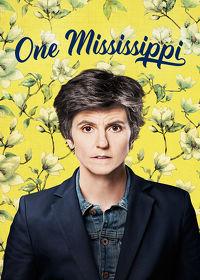 Watch One Mississippi: Season 1  movie online, Download One Mississippi: Season 1  movie