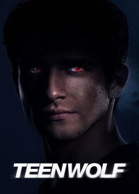 Watch Teen Wolf: Season 6  movie online, Download Teen Wolf: Season 6  movie