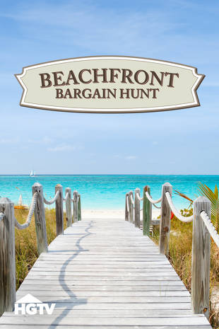 Search Movies Tv People Start Typing Beachfront Bargain Hunt