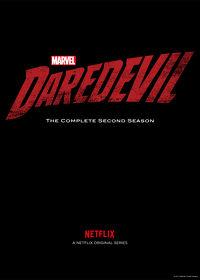 Watch Marvel's Daredevil: Season 2  movie online, Download Marvel's Daredevil: Season 2  movie