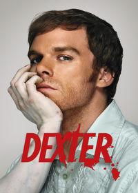 Watch Dexter: Season 1  movie online, Download Dexter: Season 1  movie