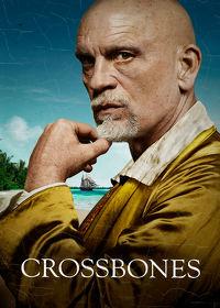 Watch Crossbones: Season 1  movie online, Download Crossbones: Season 1  movie