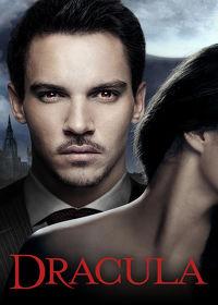 Watch Dracula: Season 1  movie online, Download Dracula: Season 1  movie