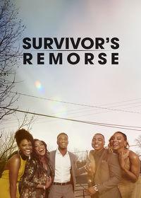 Watch Survivor's Remorse: Season 4  movie online, Download Survivor's Remorse: Season 4  movie