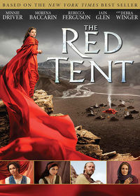 Watch The Red Tent: Season 1  movie online, Download The Red Tent: Season 1  movie