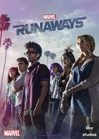 Watch Marvel's Runaways: Season 1  movie online, Download Marvel's Runaways: Season 1  movie