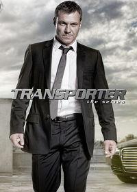 Watch Transporter: The Series: Season 1  movie online, Download Transporter: The Series: Season 1  movie