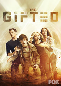 Watch The Gifted: Season 1  movie online, Download The Gifted: Season 1  movie