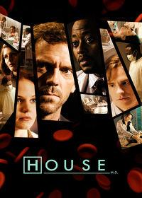 Watch House: Season 1  movie online, Download House: Season 1  movie