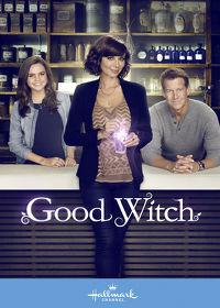Watch Good Witch: Season 2  movie online, Download Good Witch: Season 2  movie