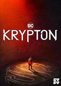 Watch Krypton: Season 1  movie online, Download Krypton: Season 1  movie