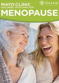 Watch Gaiam: Mayo Clinic Wellness Solutions for Menopause: Season 1  movie online, Download Gaiam: Mayo Clinic Wellness Solutions for Menopause: Season 1  movie