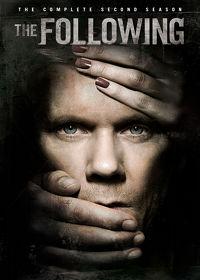 Watch The Following: Season 2  movie online, Download The Following: Season 2  movie