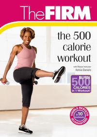 Watch Gaiam: The FIRM: 500 Calorie Workout : Season 1  movie online, Download Gaiam: The FIRM: 500 Calorie Workout : Season 1  movie