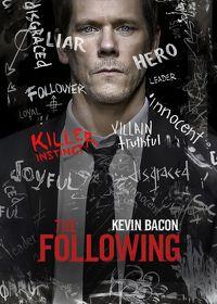 Watch The Following: Season 3  movie online, Download The Following: Season 3  movie