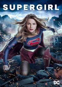 Watch Supergirl: Season 3  movie online, Download Supergirl: Season 3  movie