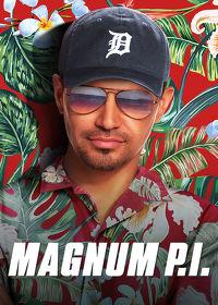 Watch Magnum P.I.: Season 1  movie online, Download Magnum P.I.: Season 1  movie