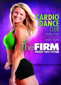 Watch Gaiam: The FIRM Cardio Dance Club: Season 1  movie online, Download Gaiam: The FIRM Cardio Dance Club: Season 1  movie