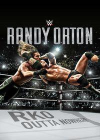Watch WWE: Randy Orton: RKO Outta Nowhere: Season 1  movie online, Download WWE: Randy Orton: RKO Outta Nowhere: Season 1  movie