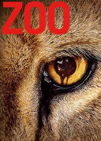 Watch Zoo: Season 1  movie online, Download Zoo: Season 1  movie