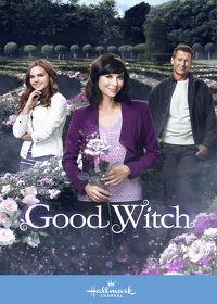 Watch Good Witch: Season 3  movie online, Download Good Witch: Season 3  movie