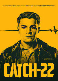 Watch Catch-22: Season 1  movie online, Download Catch-22: Season 1  movie