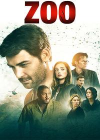 Watch Zoo: Season 3  movie online, Download Zoo: Season 3  movie