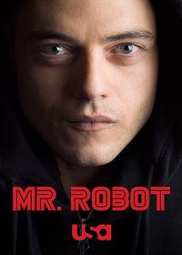 Watch Mr. Robot: Season 1  movie online, Download Mr. Robot: Season 1  movie