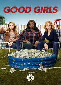Watch Good Girls: Season 1  movie online, Download Good Girls: Season 1  movie