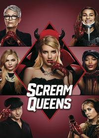 Watch Scream Queens: Season 1  movie online, Download Scream Queens: Season 1  movie