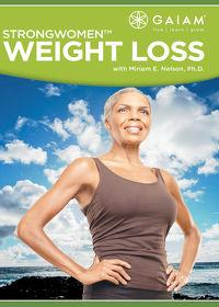 Watch Gaiam: Strong Women - Weight Loss: Season 1  movie online, Download Gaiam: Strong Women - Weight Loss: Season 1  movie