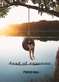 Watch Dead of Summer: Season 1  movie online, Download Dead of Summer: Season 1  movie