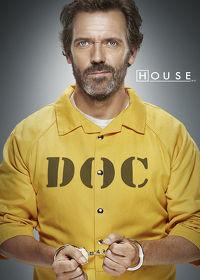 Watch House: Season 8  movie online, Download House: Season 8  movie