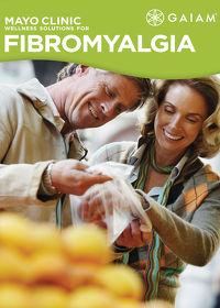 Watch Gaiam: Mayo Clinic Wellness Solutions for Fibromyalgia: Season 1  movie online, Download Gaiam: Mayo Clinic Wellness Solutions for Fibromyalgia: Season 1  movie
