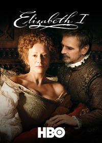 Watch Elizabeth I: Season 1  movie online, Download Elizabeth I: Season 1  movie