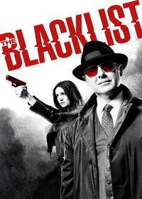 Watch The Blacklist: Season 3  movie online, Download The Blacklist: Season 3  movie