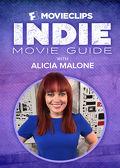 Watch Indie Movie Guide: Season 2  movie online, Download Indie Movie Guide: Season 2  movie
