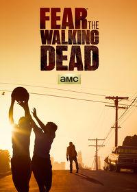 Watch Fear the Walking Dead: Season 1  movie online, Download Fear the Walking Dead: Season 1  movie