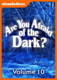 Watch Are You Afraid of the Dark?: Season 10  movie online, Download Are You Afraid of the Dark?: Season 10  movie
