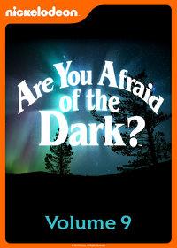 Watch Are You Afraid of the Dark?: Season 9  movie online, Download Are You Afraid of the Dark?: Season 9  movie