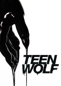 Watch Teen Wolf: Season 5  movie online, Download Teen Wolf: Season 5  movie