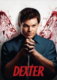 Watch Dexter: Season 6  movie online, Download Dexter: Season 6  movie