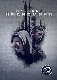 Watch Manhunt: UNABOMBER: Season 1  movie online, Download Manhunt: UNABOMBER: Season 1  movie
