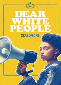 Watch Dear White People: Season 1  movie online, Download Dear White People: Season 1  movie
