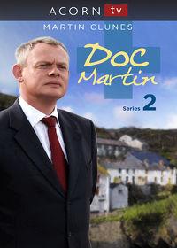 Watch Doc Martin: Season 2  movie online, Download Doc Martin: Season 2  movie