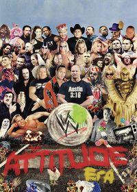 Watch WWE: The Attitude Era: Season 1  movie online, Download WWE: The Attitude Era: Season 1  movie