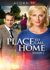 Watch A Place to Call Home: Season 2  movie online, Download A Place to Call Home: Season 2  movie