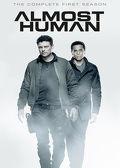Watch Almost Human: Season 1  movie online, Download Almost Human: Season 1  movie
